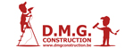 DMG Construction